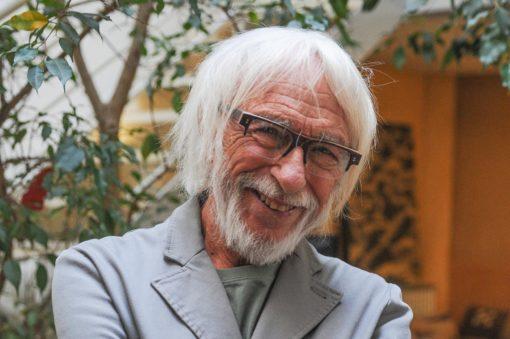 VuDuSud - Lunettes Bristesta avec Pierre Richard