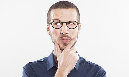 Des lunettes en bois ? Les a priori démentis !
