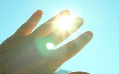 Des solaires en bois pour votre santé